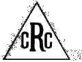 CRC No Bckgrnd